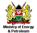 Ministry of Energy & Petroleum
