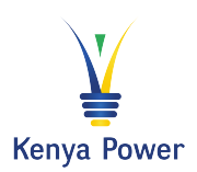 Kenya Power Intranet - Advanced web and graphic design solutions