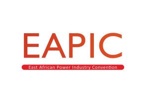 East African Power Industry Convention
